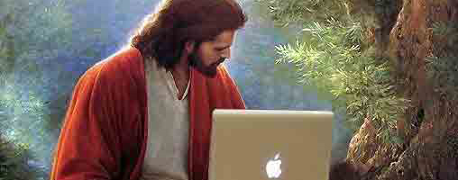 jesus-laptop.508.589.s